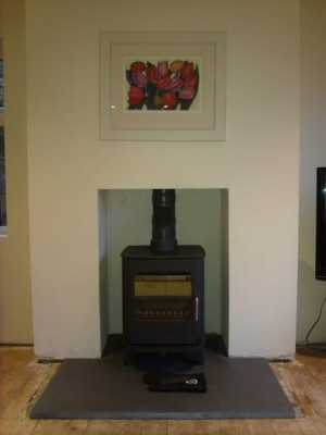 k s installations woodburners open fires chimney. Black Bedroom Furniture Sets. Home Design Ideas